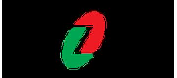 Gazer Ltd.