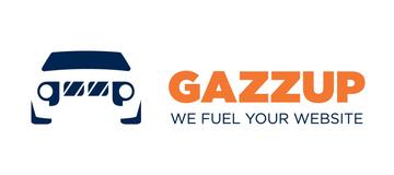 GazZup BV