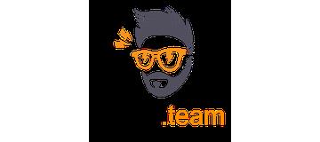 Geeks.team