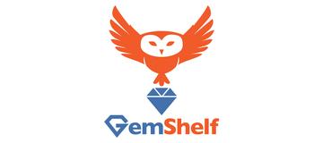 GemShelf Inc.