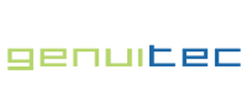 Genuitec LLC