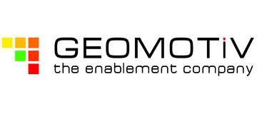 Geomotiv