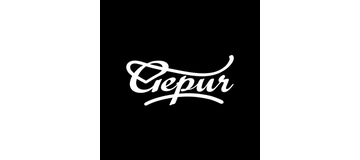 Gepur