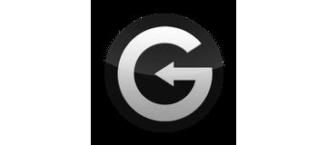 GestaltGames