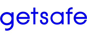 Getsafe GmbH