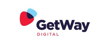 GetWay Digital