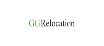 GG Relocation