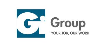 Gi Group Czech Republic and Slovakia