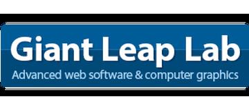 Giant Leap Lab