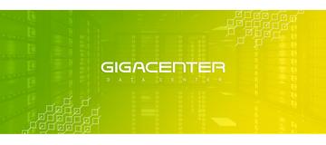 Gigacenter
