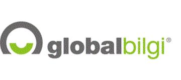 Global Bilgi