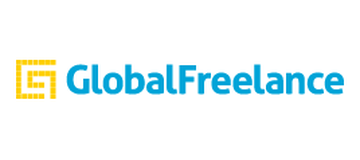 Global Freelance