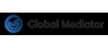 Global Mediator