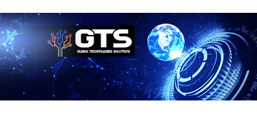 Global technologies solutions