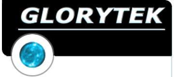 GLORYTEK