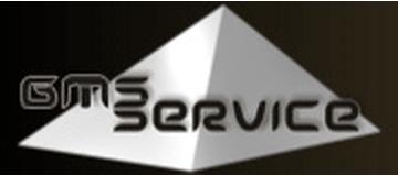 GMS Service