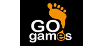 Go Games Ltd.