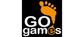 Go Games