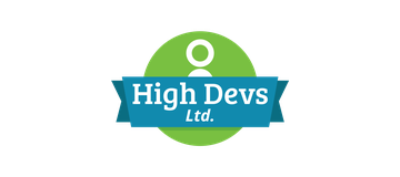 HighDevs