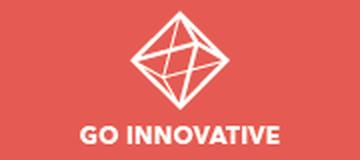 Go Innovative!