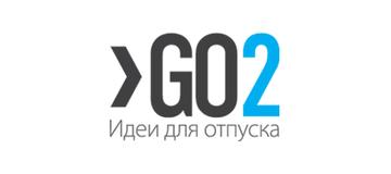 GO2.ua