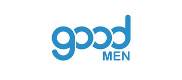 GoodMen Limited