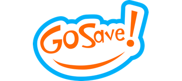 GoSave, Inc.