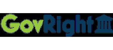 GovRight