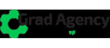 Grad Agency