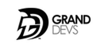 Grand Devs