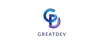GreatDev