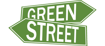 Green Street LLC