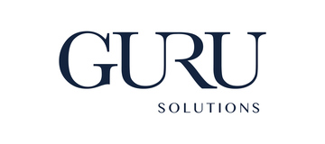 Guru Solutions