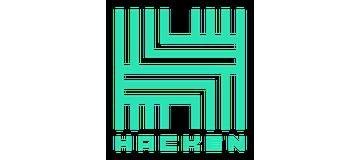 Hacken OU