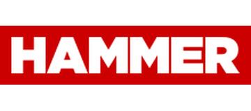 Hammer Corp.
