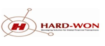 Hard-won International Technologies Bangladesh