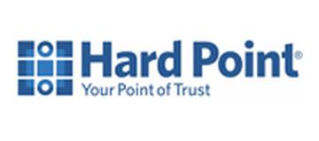 HardPoint Consulting Ltd