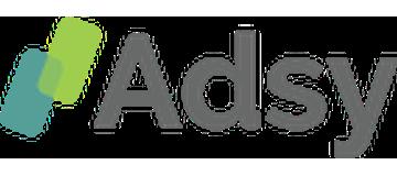 Adsy.com.ua