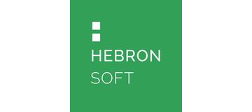 HebronSoft