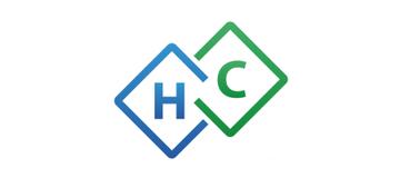 HelioCratic