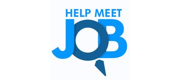 Help Meet Job