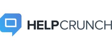 HelpCrunch