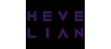 Hevelian