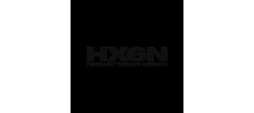 hexagon.agency