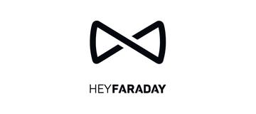HeyFaraday