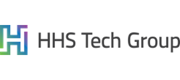 HHS Technology Group