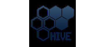 HIVECODING LLC