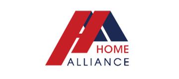 Home Alliance