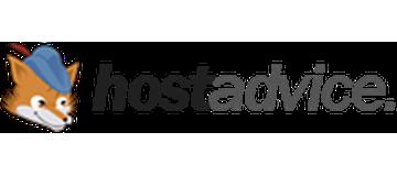 HostAdvice