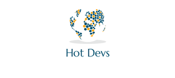 Рекрутинговое агентство - Hot Devs (IT Recruitment Agency)